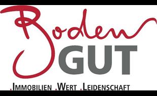 Logo von ImmobilienService Hofen