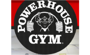 POWERHOUSE GYM GmbH