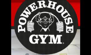 Bild zu POWERHOUSE GYM GmbH in Stuttgart