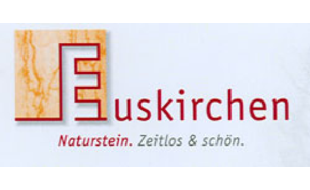 Logo von Marmor Euskirchen GmbH