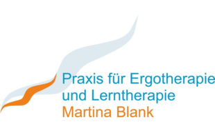 Blank Martina - Praxis für Ergotherapie und Lerntherapie