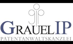 Grauel IP