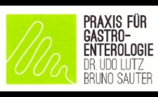 Dr. Udo Lutz und Bruno Sauter Praxis für Gastroenterologie