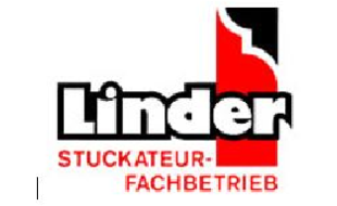 Bild zu Rupert Linder GmbH in Ebingen Stadt Albstadt