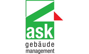 ask Gebäude Management GmbH
