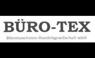 Logo von BÜRO-TEX