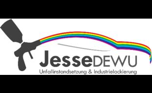 Bild zu Jesse DEWU GmbH in Kirchheim unter Teck