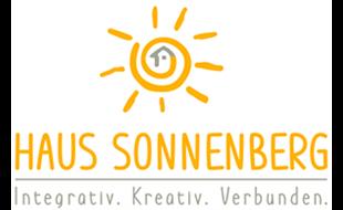 Haus Sonnenberg Pflegeheimbetreiber GmbH
