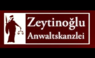 Anwaltskanzlei Zeytinoglu