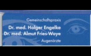 Dr.med Holger Engelke und Dr.med. Almut Fries-Woye Gemeinschaftspraxis