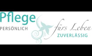 Logo von Ambulanter Pflegedienst Pflege Fürs Leben