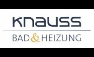 Logo von Knauss & Finn GbR