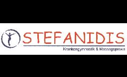 Dimitrios Stefanidis Krankengymnastik & Massagepraxis