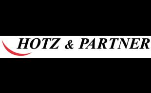 Logo von Hotz & Partner