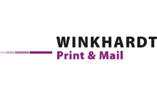 Direct Mail Service W. Winkhardt