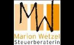 Bild zu Wetzel Marion Dipl. Finanzwirt (FH), Steuerberaterin in Neckarsulm