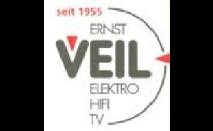 Veil Ernst Elektro-Radio GmbH