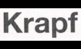 Bild zu Abfluss Rohreinigungs-Service Krapf in Holzheim Gemeinde Göppingen