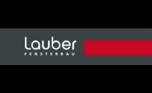 Logo von Lauber Gregor Fensterbau GmbH
