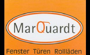Marquardt Fenster-Türen-Rolläden