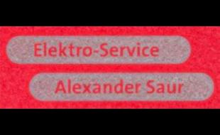 Bild zu Elektro-Service Alexander Saur in Mittelstadt Stadt Reutlingen