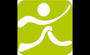 Logo von Physiotherapiepraxis Anja Kerbel