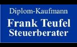 Teufel Frank Dipl.-Kfm., Steuerberater