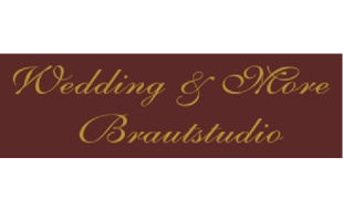 Wedding & More Brautstudio