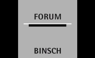 Bild zu Binsch GmbH Forum in Ruit Stadt Ostfildern
