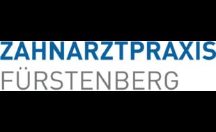 Zahnarztpraxis Fürstenberg - Dres. Laubach & Partner