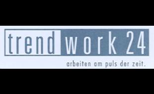 trendwork 24