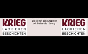 Krieg GmbH