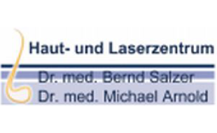 Salzer Bernd, Arnold Michael, Bühler B. Dres.med.