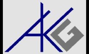 Logo von Wüst - Dr. Görke - Dr. Scheja, AKG Anwaltskanzlei