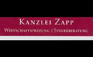 Logo von Kanzlei Zapp