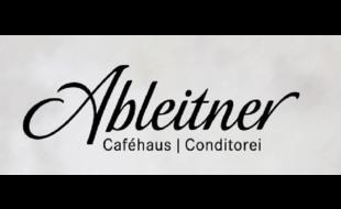 Ableitner Cafehaus - Conditorei