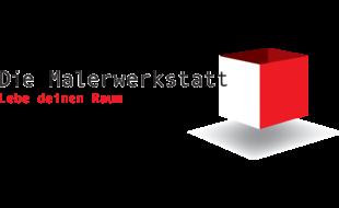 Bild zu Malerwerkstatt Jusztusz & Nietsch GbR in Aidlingen in Württemberg