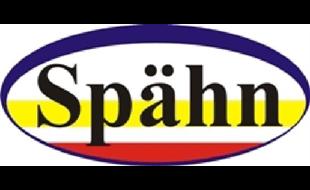 Logo von Spähn Estrich, Estrichlegermeister