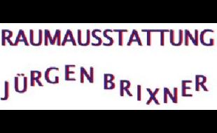 Bild zu Brixner Raumausstattung in Besigheim