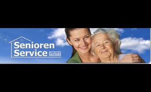 Senioren Service Curita24