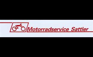 Logo von Sattler Motorrad