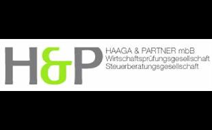 Haaga & Partner mbB