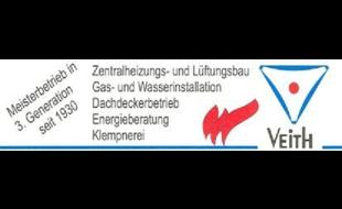 Logo von Veith Volker