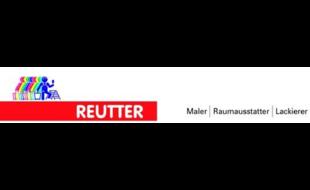 Logo von Reutter Theodor