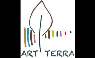 Logo von Artterra GmbH