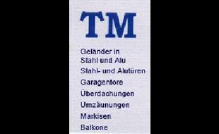 Garagentore Esslingen garagentore esslingen am neckar gute bewertung jetzt lesen