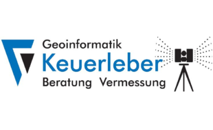 Geoinformatik Keuerleber