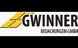 Gwinner Bedachungen GmbH
