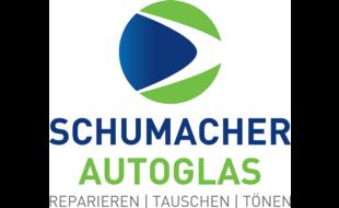 Bild zu Autoglas Schumacher in Schwäbisch Hall