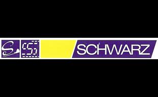 Beschriftungs- u. Graviertechnik Schwarz